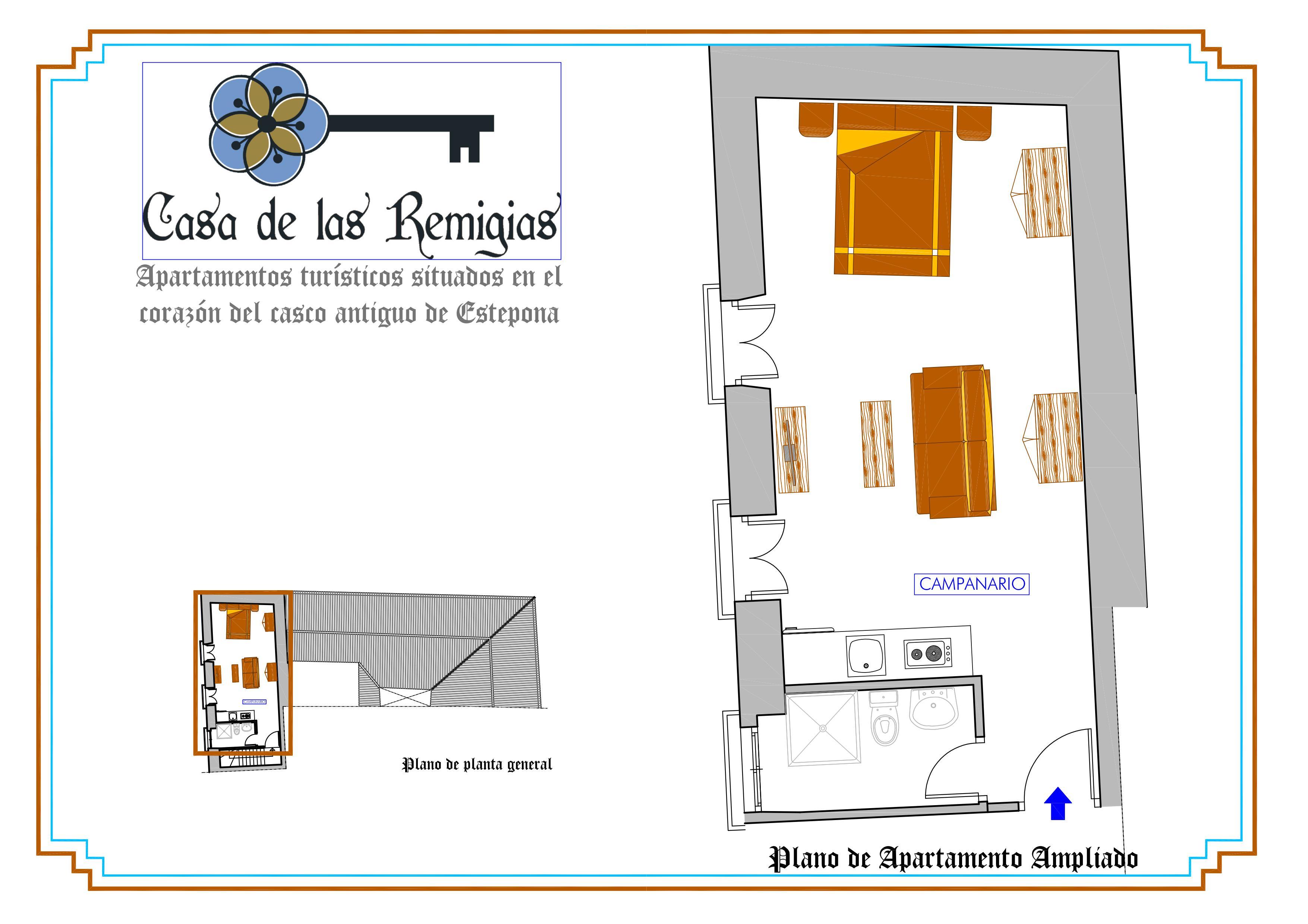 160702-plano-web-campanario